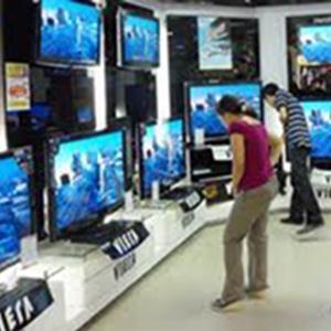 Магазины электроники Черлака