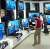 Магазины электроники в Черлаке